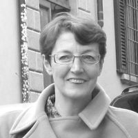 Maria Barbara Bertini Director of the State Archive of Milano Confirmed the opinion of Rossella Todros that the Italian National Library in Florence, ... - c046932s