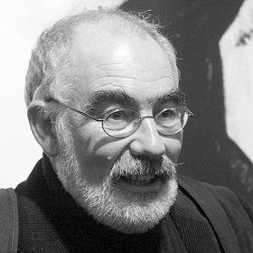 آلن لوکرنک
