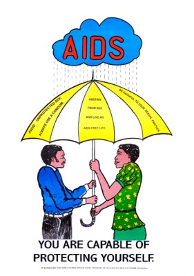 essay on aids awareness Essay on aids awareness - quick and trustworthy services from industry top company modify the way you fulfill your task with our appreciated service cooperate with our scholars to receive.